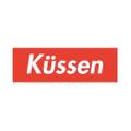 Kussen Logo