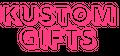 Kustom Gifts Logo