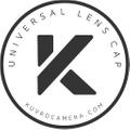 Kuvrd Logo