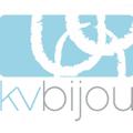 KV BIJOU Logo