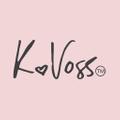 kvossnyc.com logo