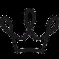 Kween Logo