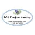 KW Empanadas Logo
