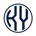 Kentucky Girl logo