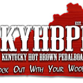Kentucky Hot Brown Pedalboards Coupons and Promo Codes