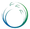 Kylea Health Logo