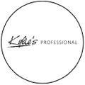 Kylie's Professional Logo