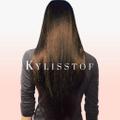 kylisstof Logo