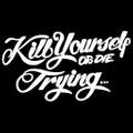 KYODT Logo
