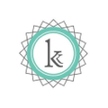 Kyoot Klothing Logo