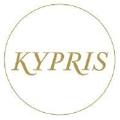 Kypris Logo