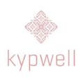 Kypwell Logo