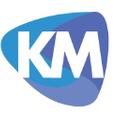 Kyromart logo
