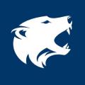 Kysek Logo