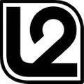 L2 Outside Logo