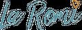 La Romi Logo
