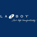 La Z Boy Logo