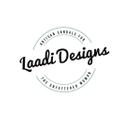 Laadi Designs Logo