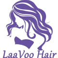 LaaVoo Logo