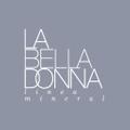 LA BELLA DONNA Logo