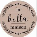 La Bella Maison logo