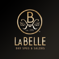 Labelle Day Spas & Salons Logo
