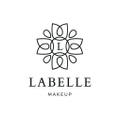 LABELLE MAKEUP Logo