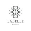 Labelle Makeup UK Logo