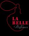 La Belle Perfumes Logo