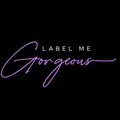 Label Me Gorgeous Logo