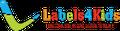 Labels4Kids Logo