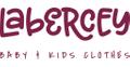 Labercey Logo