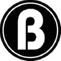 La Bicicletta Toronto Logo