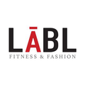 Lablvb Logo