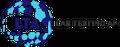 LabTestingAPI Logo