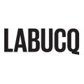 Labucq Logo