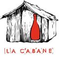 La Cabane Group Ltd Logo