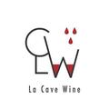Lacave Wine Logo