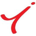 LACD Golf Logo