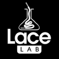 Lace Lab Logo