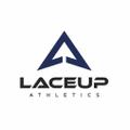LaceUp Athletics Logo