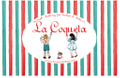 La Coqueta Kids Coupons and Promo Codes