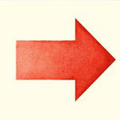 Linea Rossa Games logo