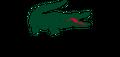 Lacoste Logo