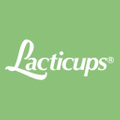 Lacticups USA Logo