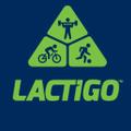 LactiGo Logo
