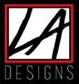 LA Dance Designs logo