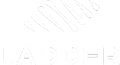 Ladder Supplements Logo