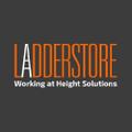 Ladderstore Logo
