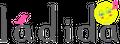 Ladida USA Logo